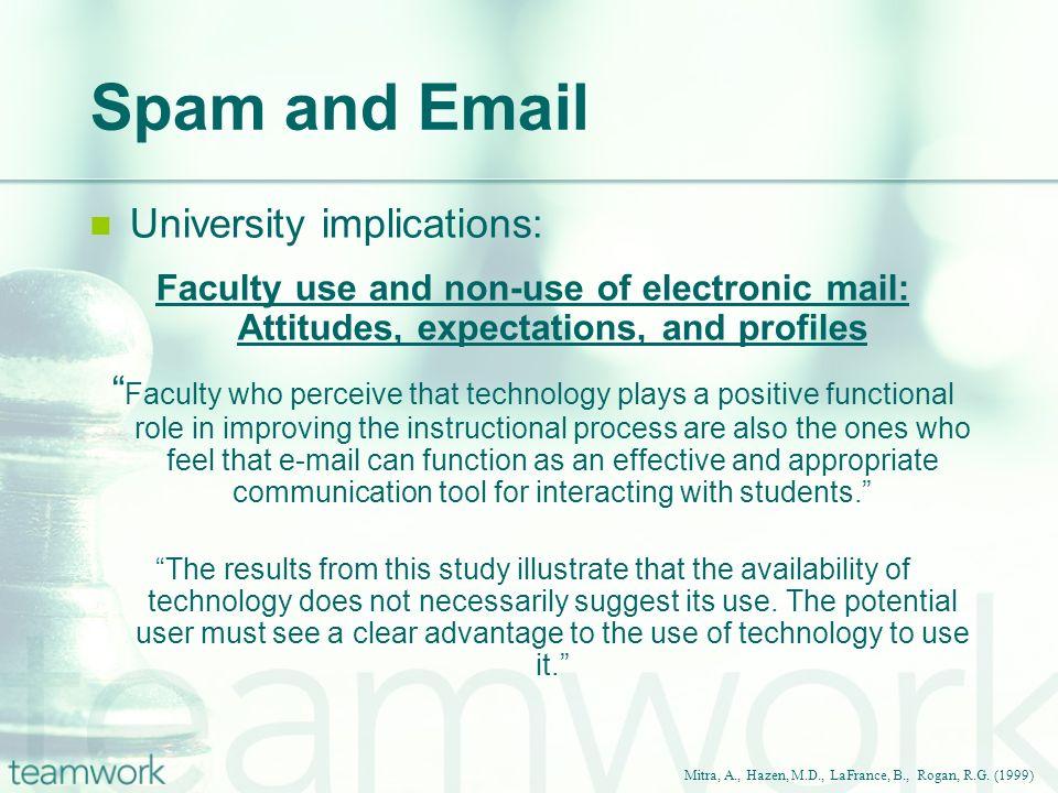 References Begun, B.& Stroup, K. (2000). Campus Tours 1.0.