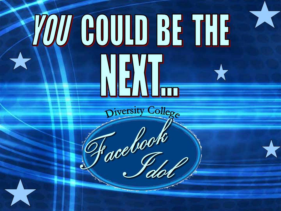 Idol Facebook