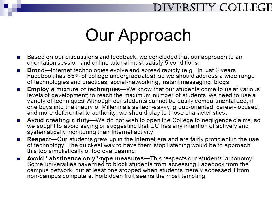 Resources consulted Calleros, C.R. (1997).