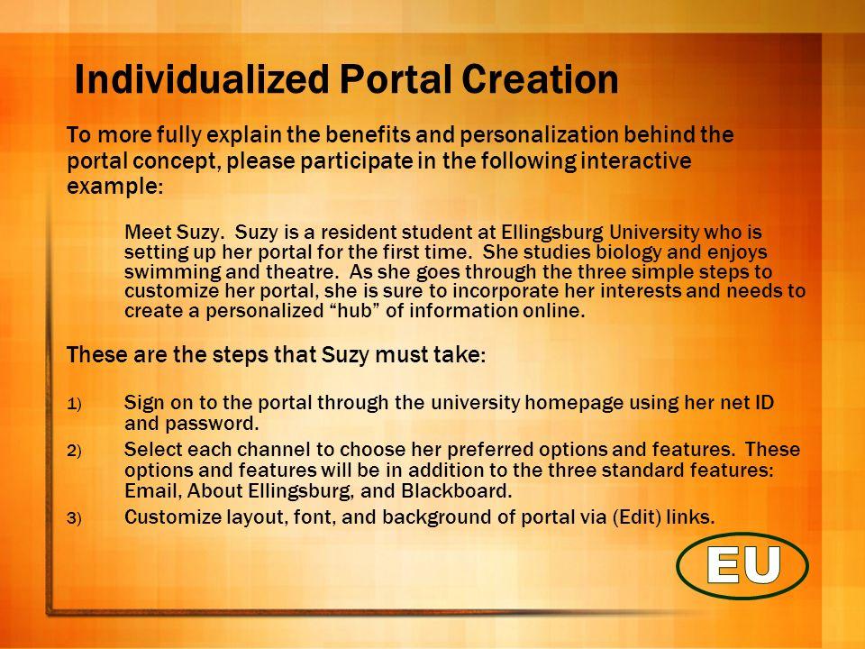 Ellingsburg University About UsAcademicsAdmissionsAlumniAthleticsServices 1600 North Rd.