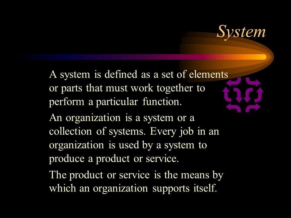 Make the design of training an empirical process.
