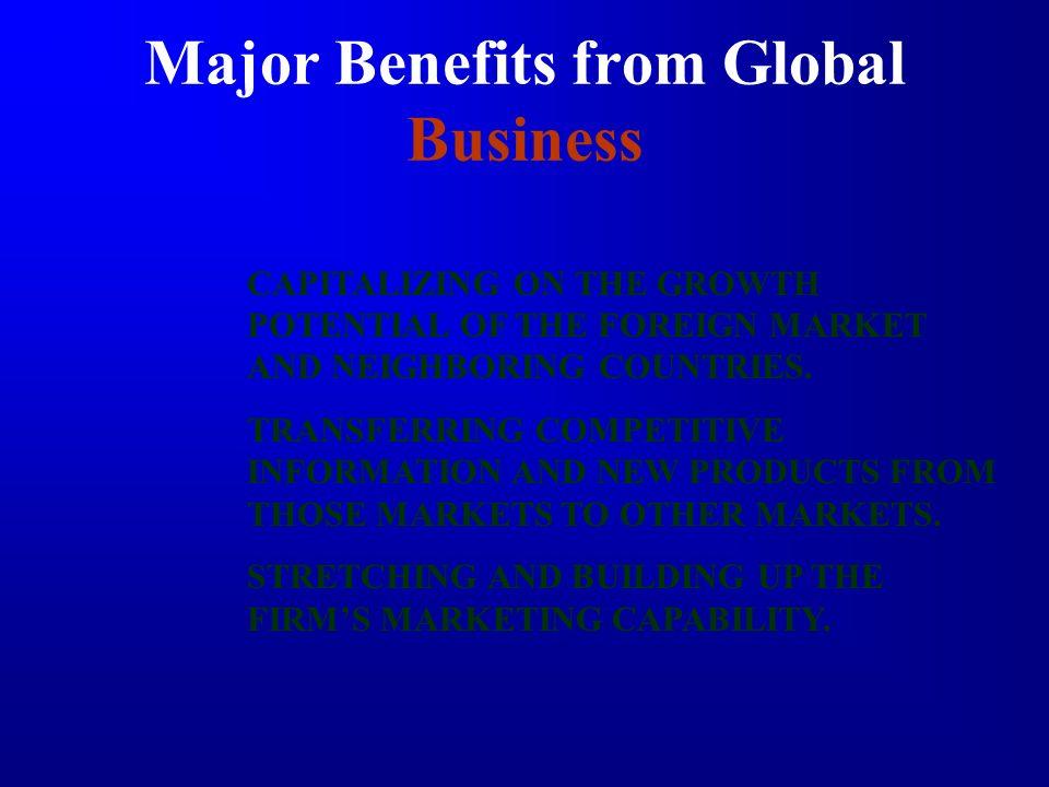 International Brand Strategy Global Brand Managers Objective: Global Brand Dominance Kleenex, Coke, Hoover, Band Aid, Lee, Jeep, Evian) Branding Standard brand name (imac, Tabasco) or use of company name (IBM, Honda) Brand Name Adaptation (Tide vs..