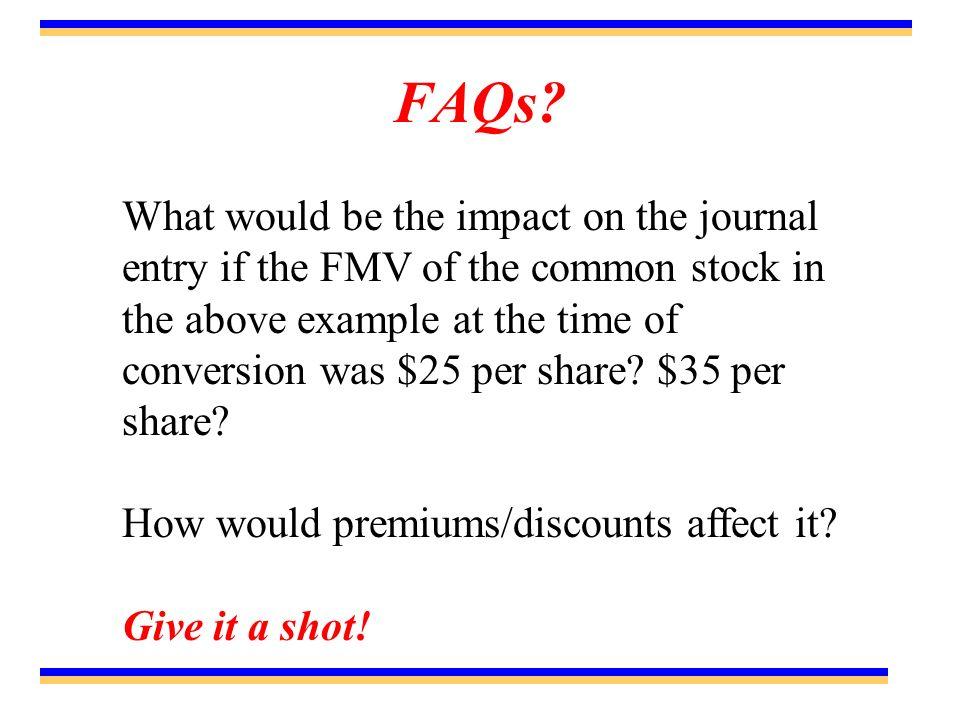 FAQs.