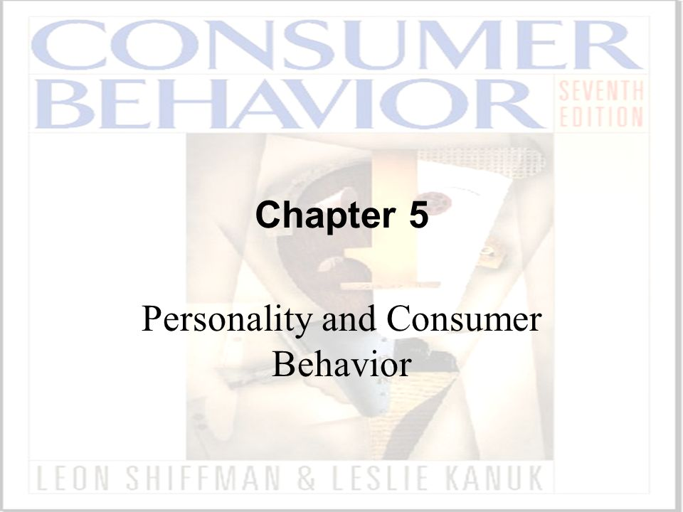©2000 Prentice Hall Table 5.4 The Consumer Ethnocentrism Scale- CETSCALE 1.