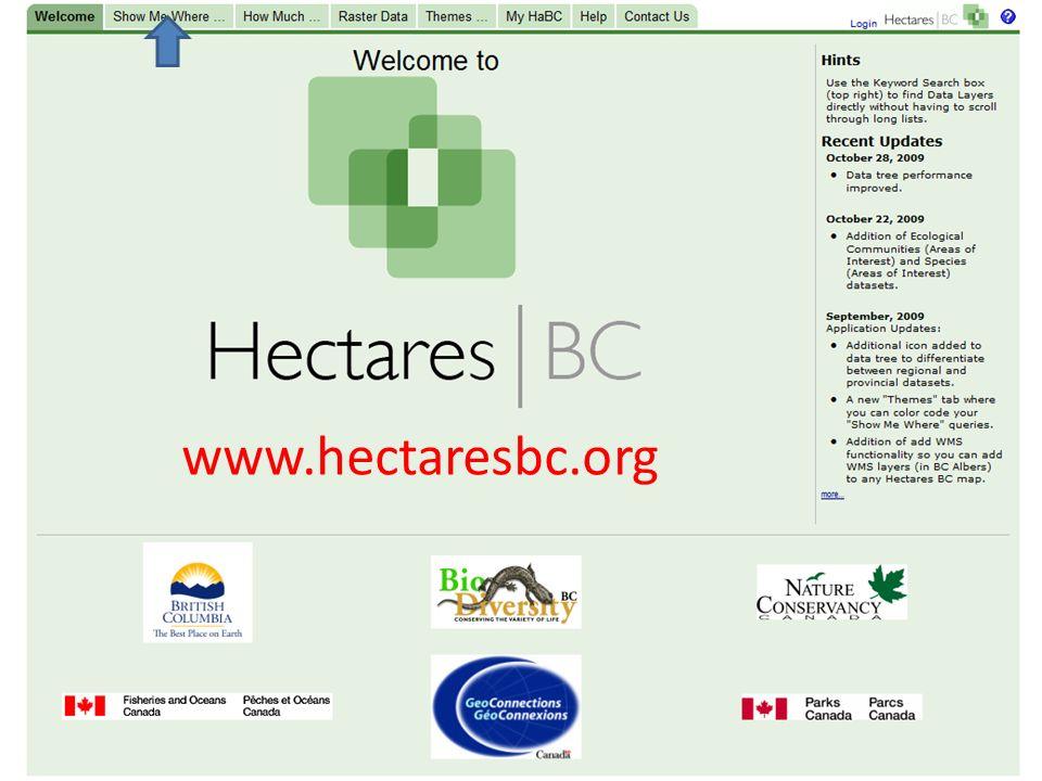 www.hectaresbc.org