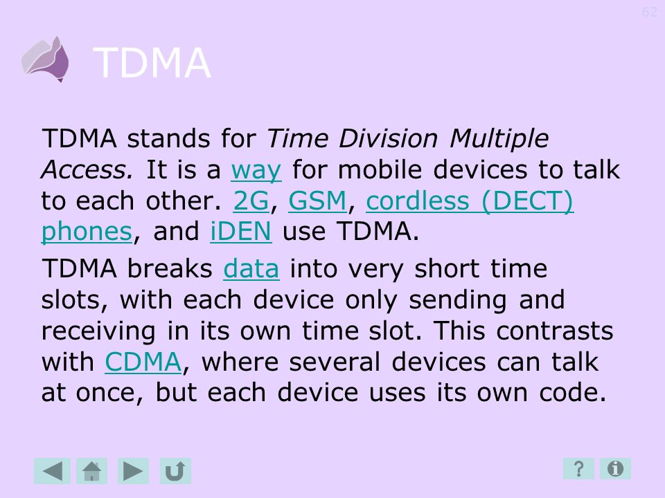 61 T TDMA Telstra Telstras DEP Telstra Wholesale Telstra Disability Services Texting TTY Twisted pair