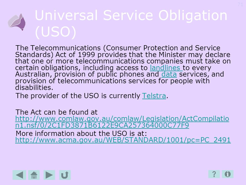 70 U-Z Universal Service ObligationUniversal Service Obligation Vodafone Voicemail VoIP Virgin Mobile WAN WiFi WiMAX Wireless Networking