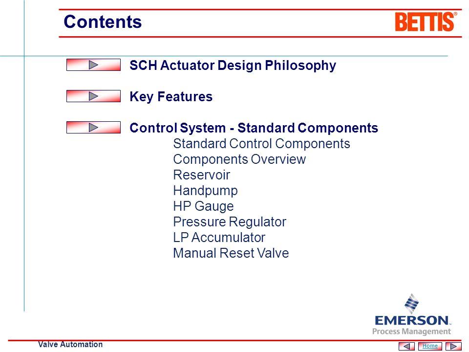 [File Name or Event] Emerson Confidential 27-Jun-01, Slide 1 Valve Automation PressureGuard Module One - Introduction