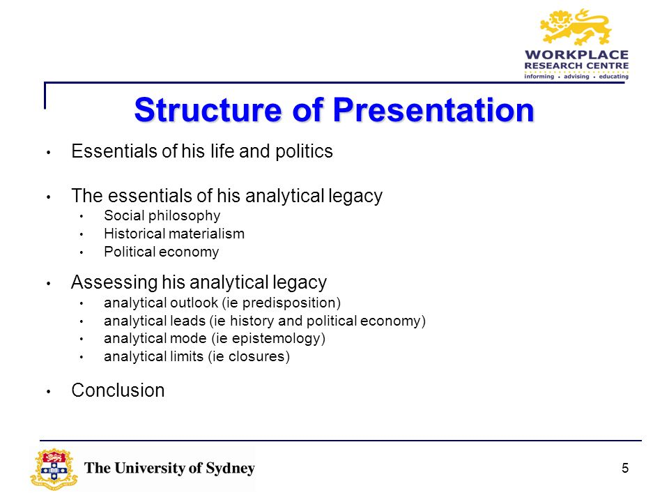 26 Marxs method of inquiry 2.Historical analysis 3.