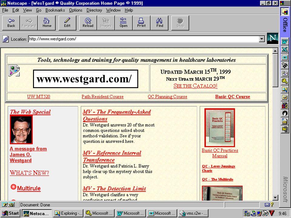www.westgard.com/