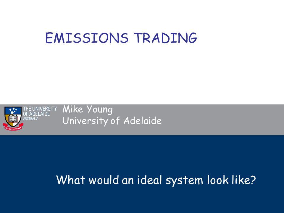 12 Emissions Permit Account