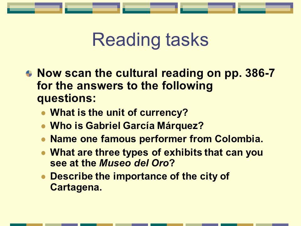 What is the capital city? Bogotá (population 6.5 million) The complete name is Santa Fé de Bogotá