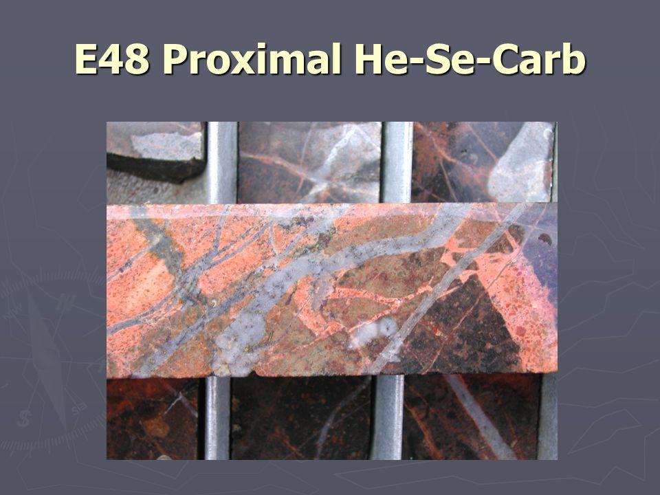 E48 Proximal He-Se-Carb