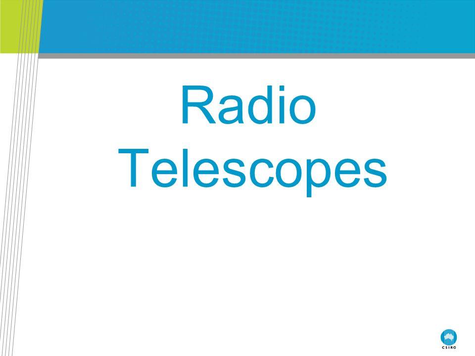 CSIRO. LBA Radio Telescopes in Australia x Katherine x New Norcia x Yarragadee x ASKAP x