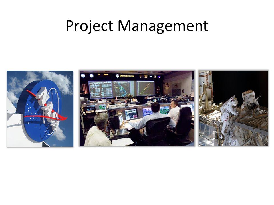 Development + delivery Resources – expertise/finances Storage + access Maintenance