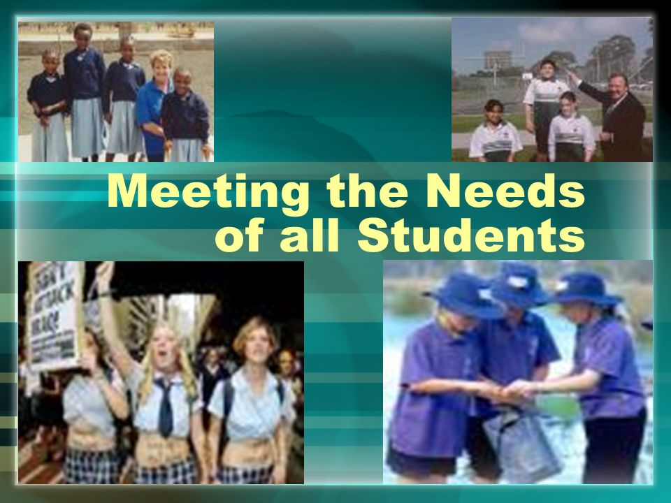 Integration Students – No Aid Asthma –Triggers – exercise, cold, fumes, sudden temperature changes –Medicate before exposure –1 st aid – stop, medicate, relax Exercise Induced Asthma - EIA –Increased breathing cools & dries airways –During or up to 30 min after –Continuous activities