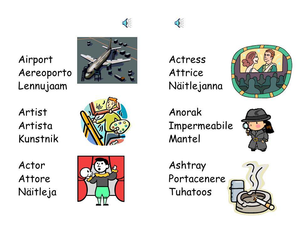 AnimalApple AnimaleMela LoomÕun Armchair Airplane Poltrona Aereoplano TugitoolLennuk Art Arte Kunst