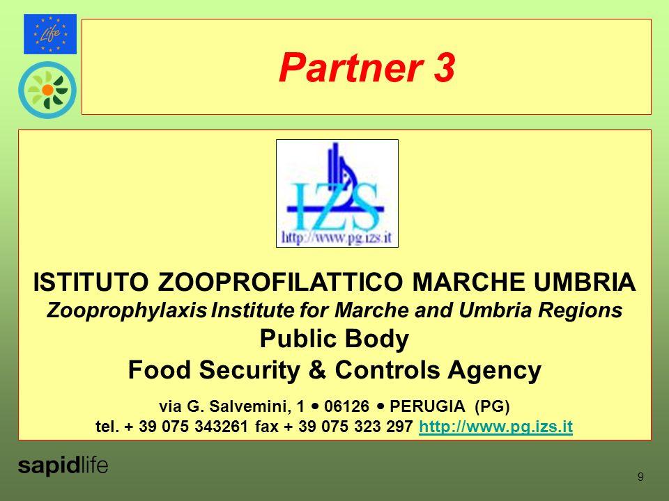 COMUNE DI URBINO Muncipality of Urbino Public Body Local Government via Puccinotti, 3 61029 URBINO (PU) tel.