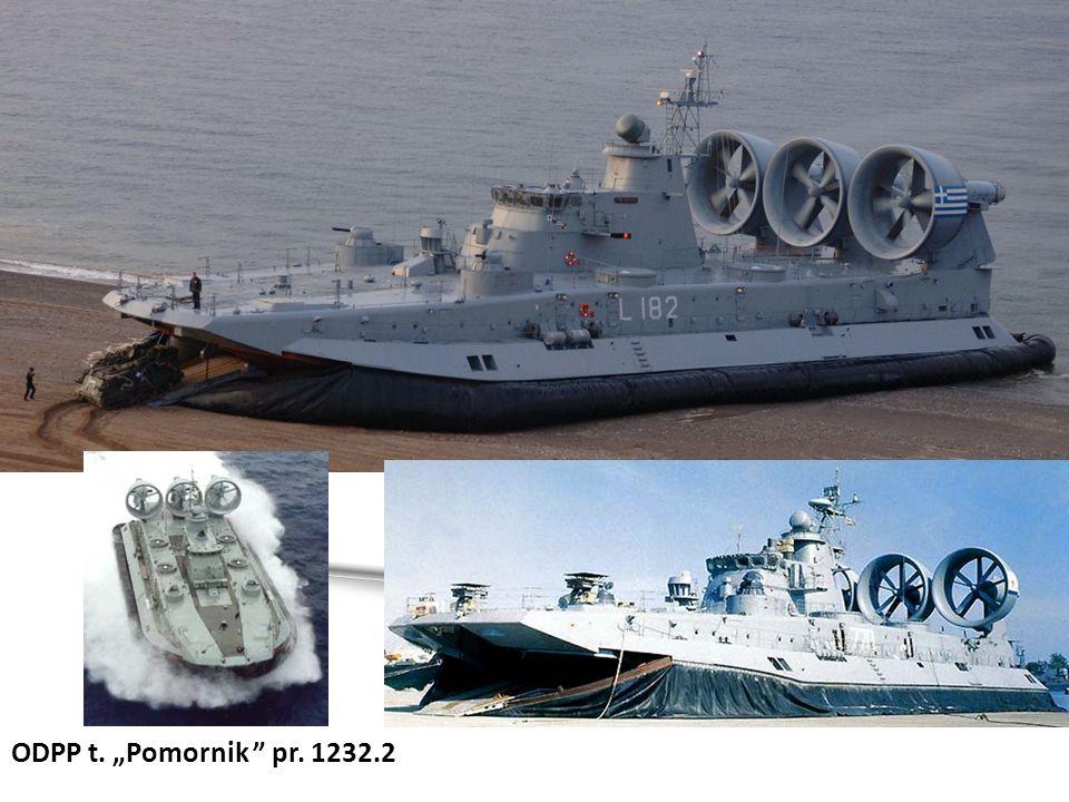ODPP t. Pomornik pr. 1232.2
