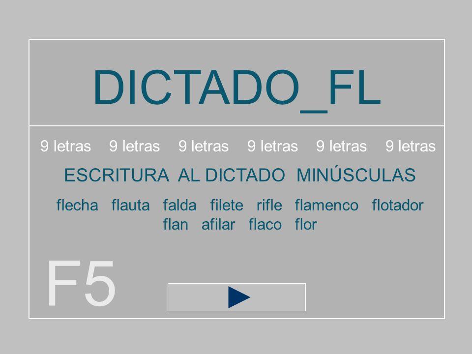 f d a f o l t r ? flotador