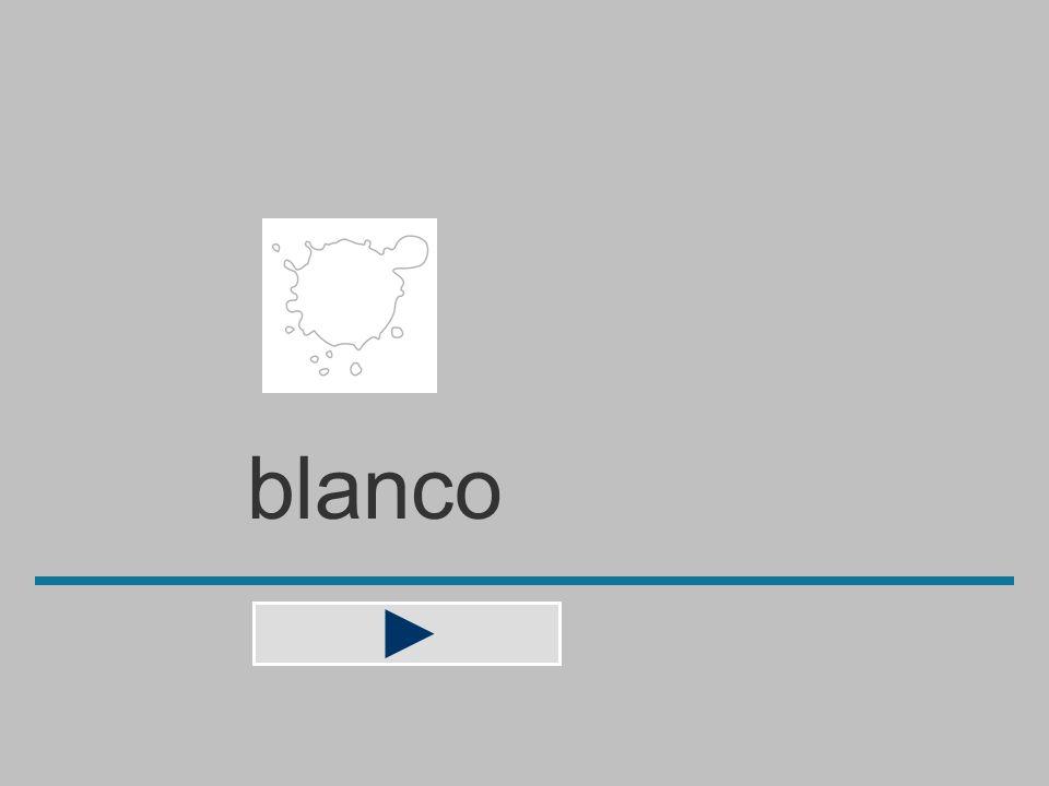 blanc p o b n l a c ? blanco