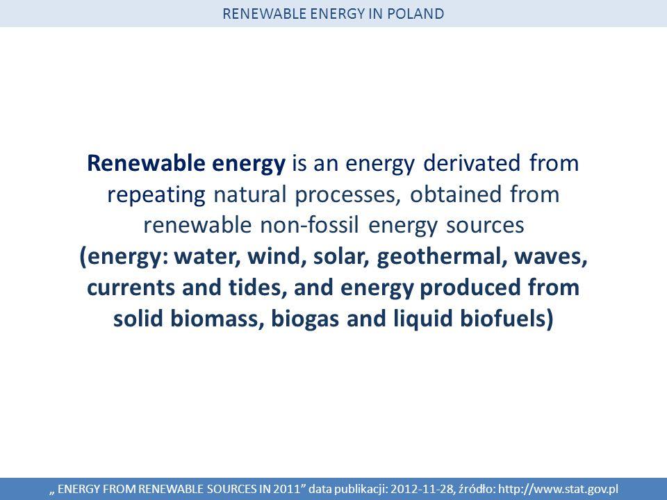 Energy saving The usage of energy saving appliances enables reduction of energy intake.