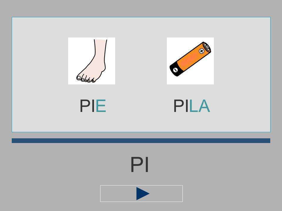 PI EPILA