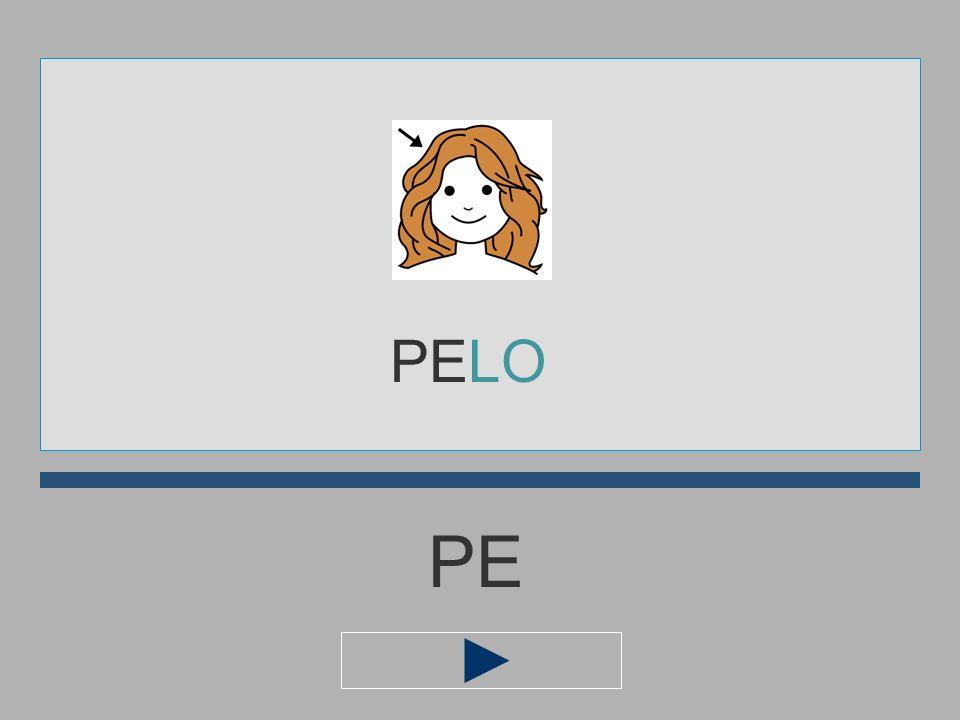 PE LO