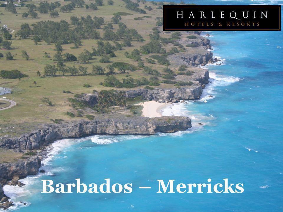 Barbados – Merricks