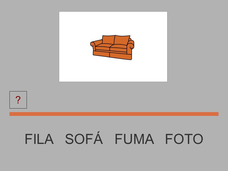 AFEITA FUMA FOTO AFEITA FILA