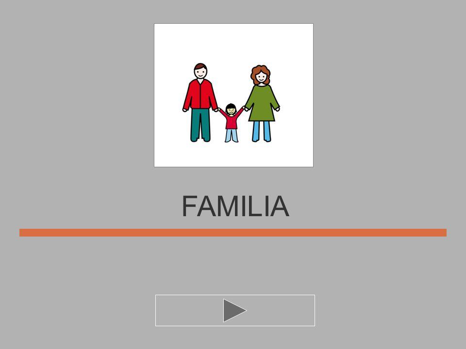 I M F N A L FAMILI.. ?
