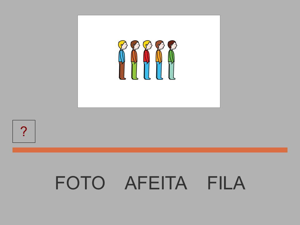 FOTO FOTO FILA SOFÁ