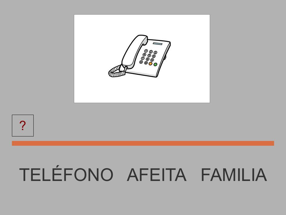 SOFÁ FOTO SOFÁ TELÉFONO