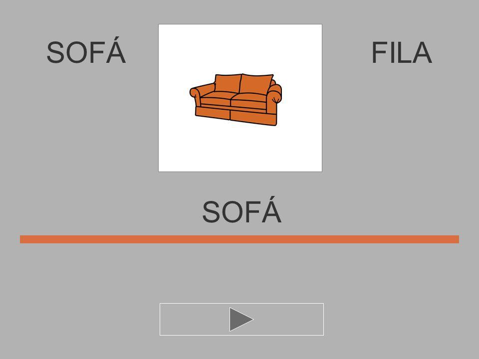 SOFÁ O E Á S F FILA SOF....