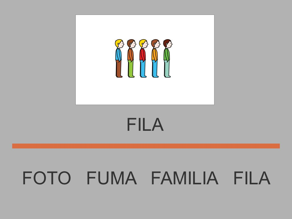 FOTO FILA FOTO SOFÁ FUMA