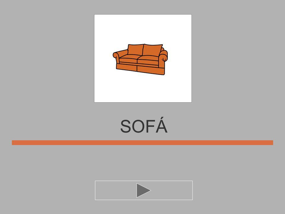O E Á S F SOF.... ?