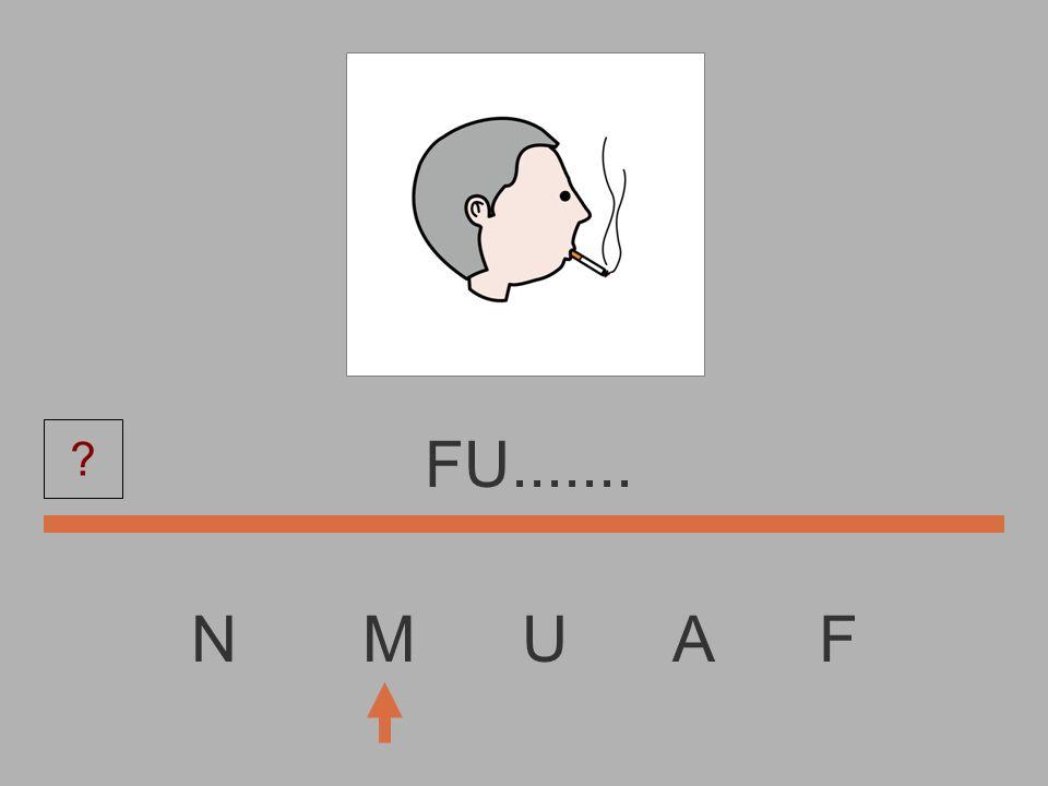 N M U A F F..........