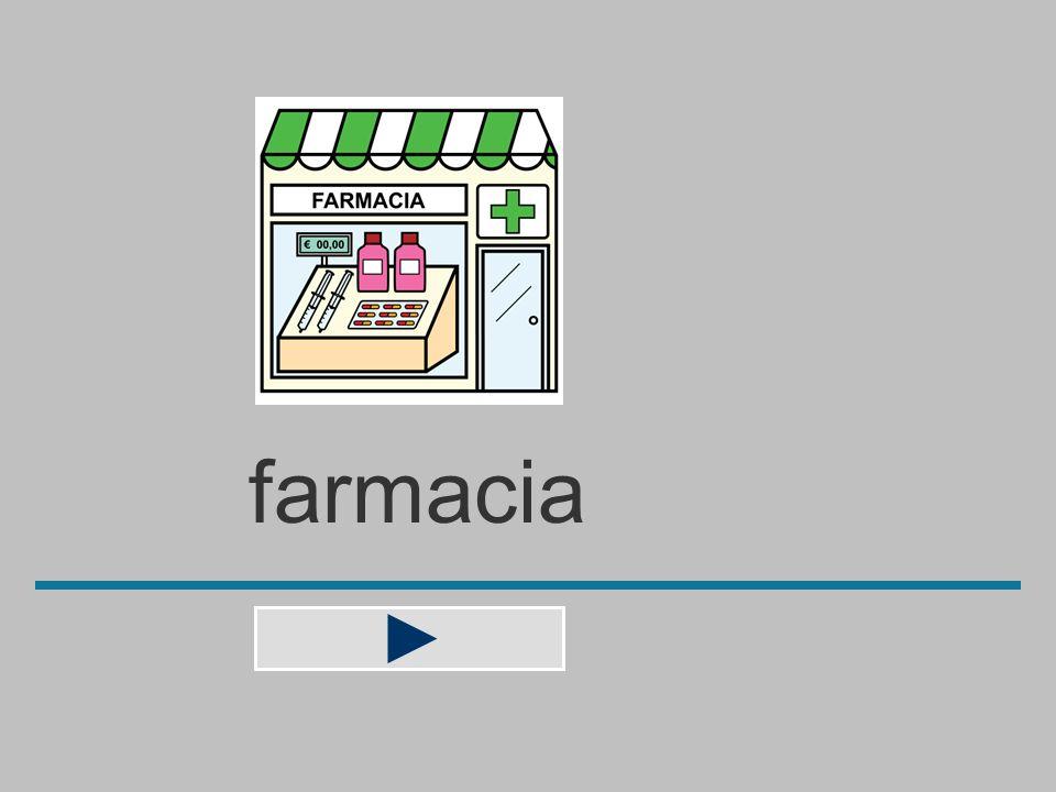farmaci í m s c f r a i ? farmacia