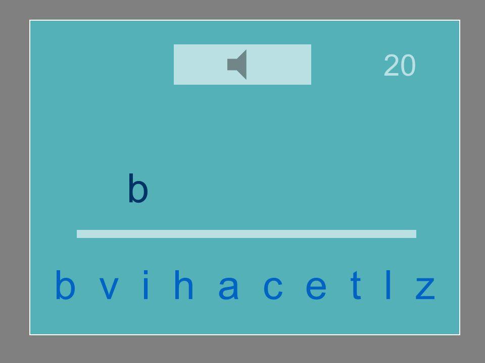 b i c i c l e t a b v i h a c e t l z 20