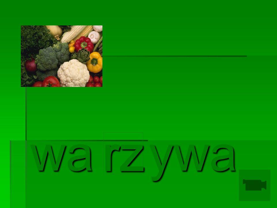 rz wa ywa