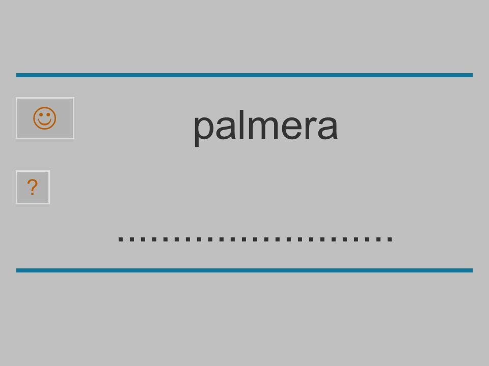 plumero