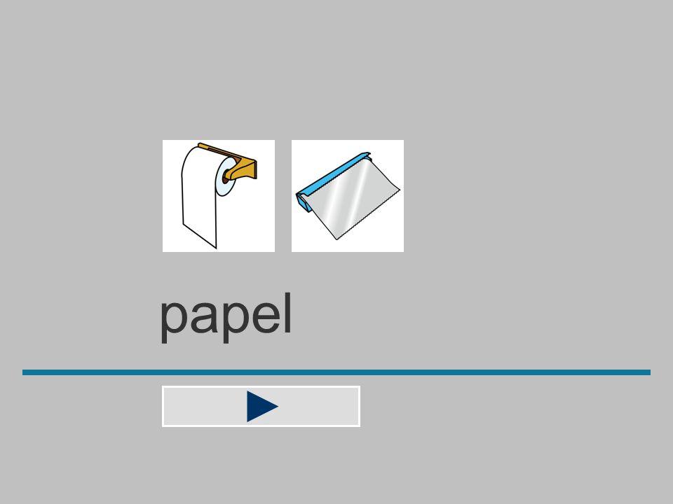 pape l é a p b e ? papel