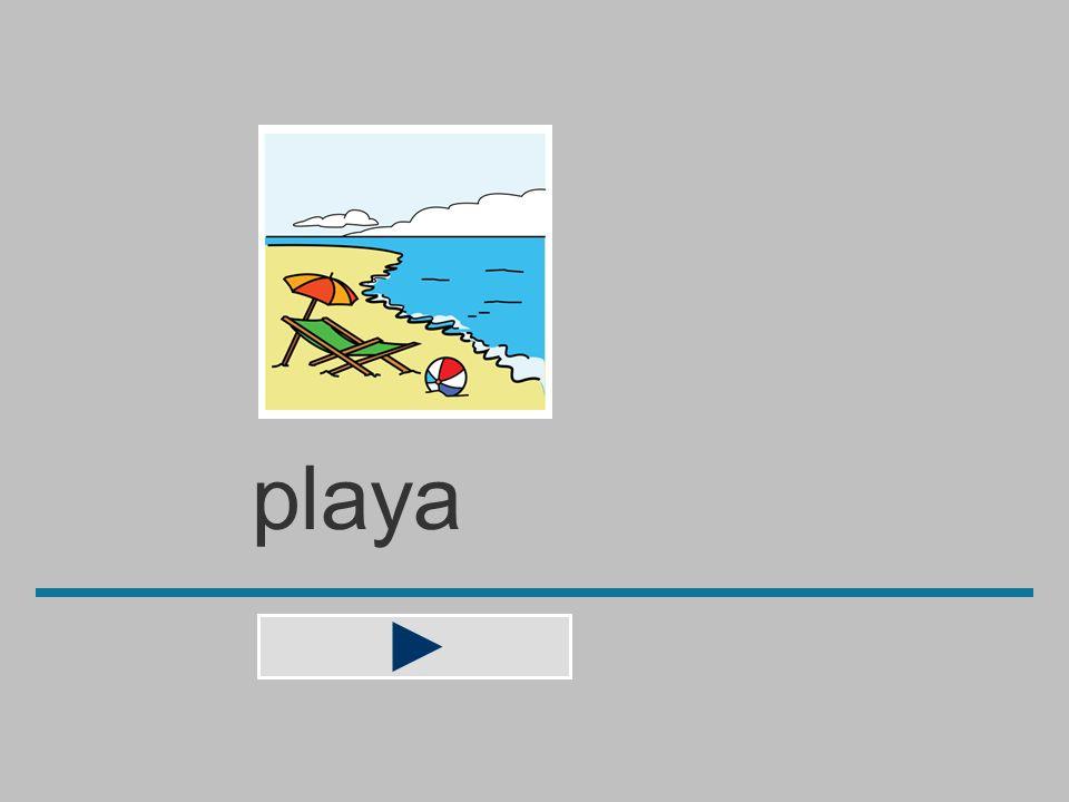 play i a b l p y ? playa