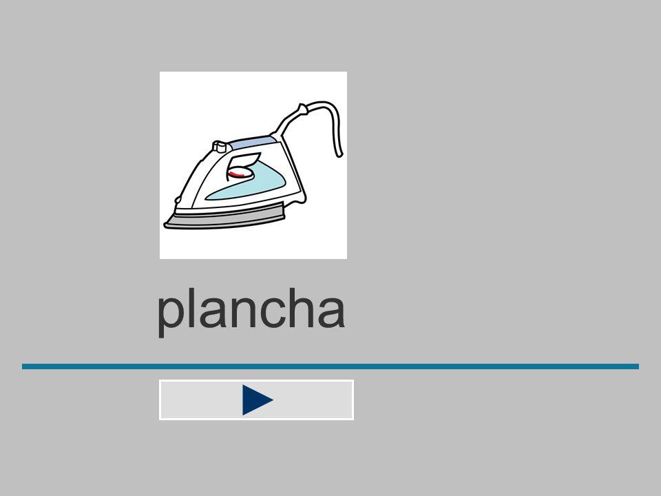 planch a l b p m n ch ? plancha
