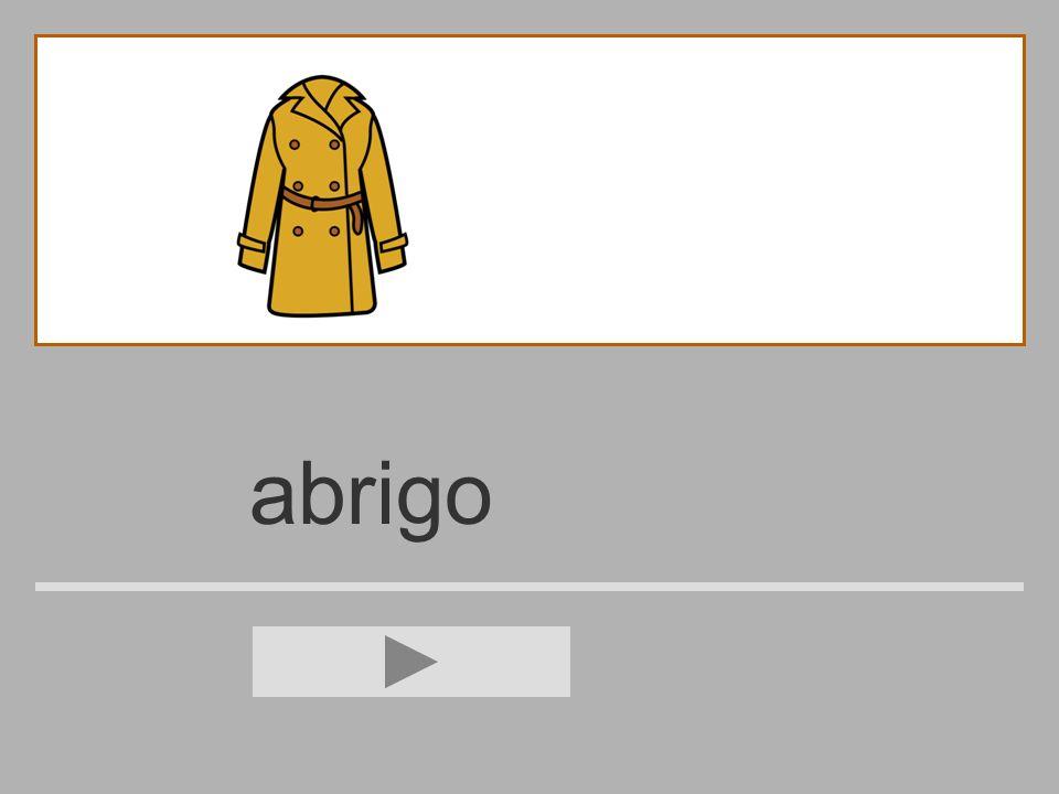 abrig h a d i r b g j o u abrigo