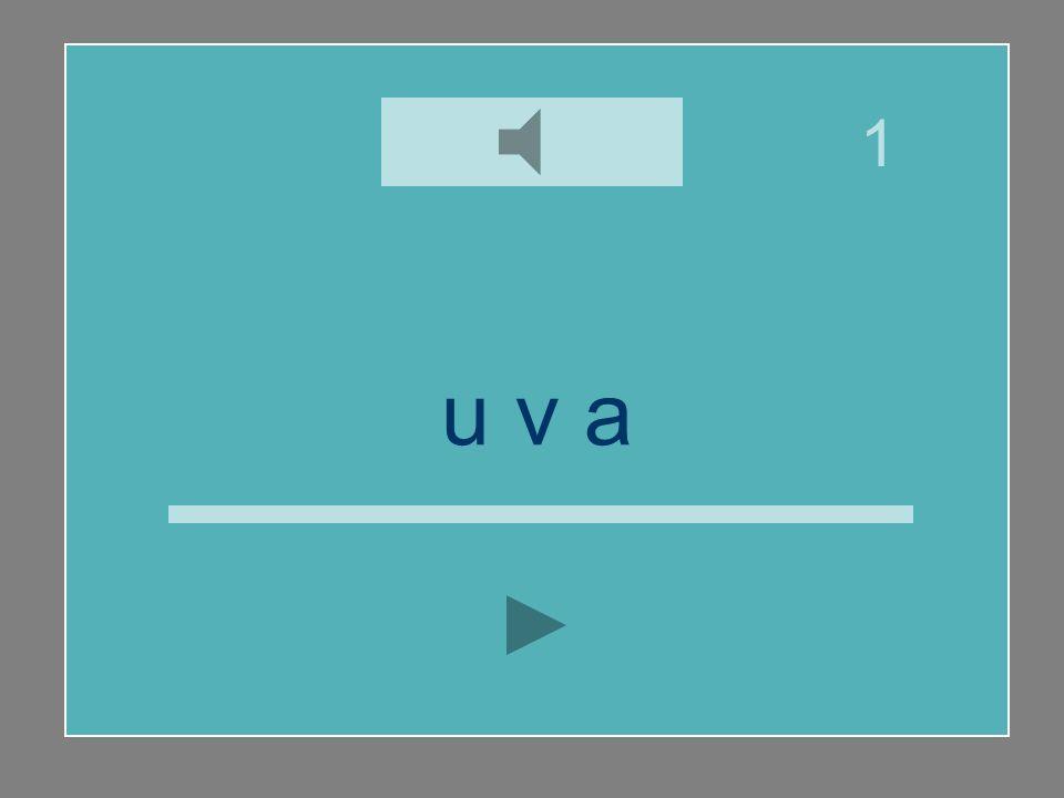 u v a y ll i h a b u v o j g 1