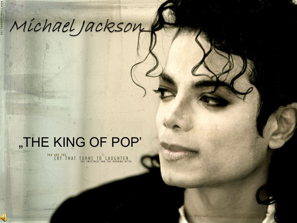 Michael Joseph Jackson (August 29, 1958 - June 25, 2009) was an American recording artist, dancer, singer-songwriter, musician, and philanthropist.