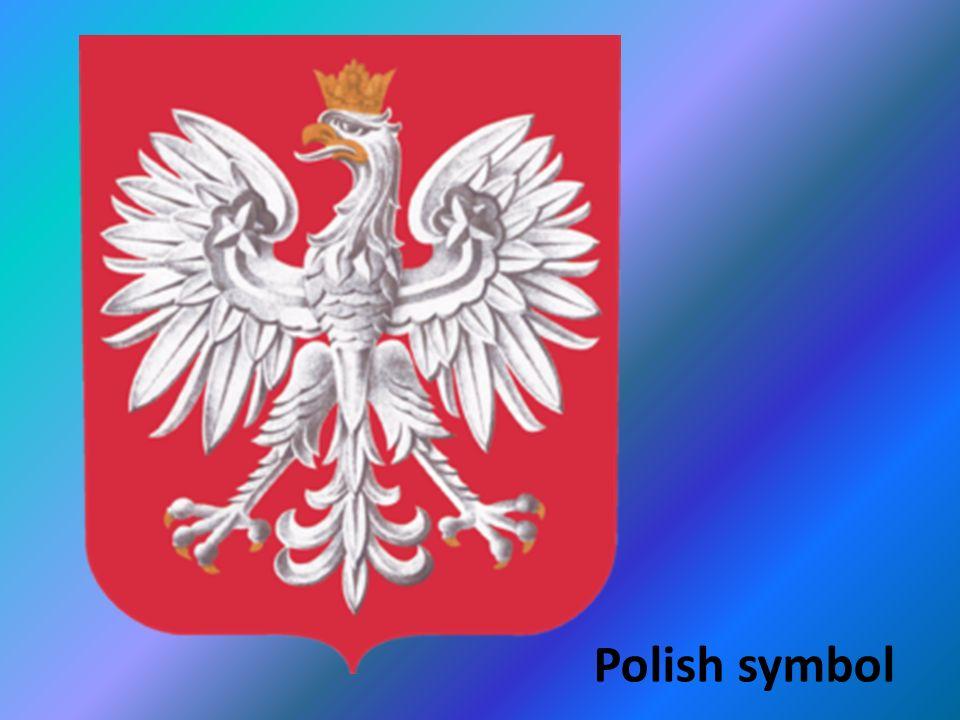 Polish symbol