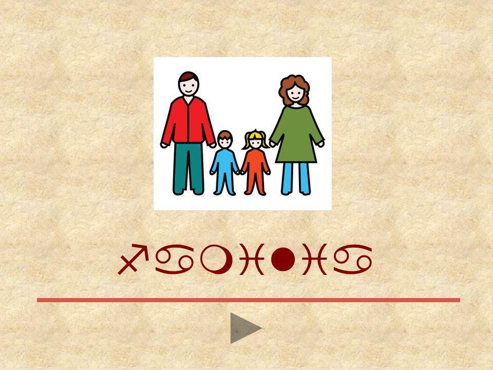 famili _ lafijmn familia