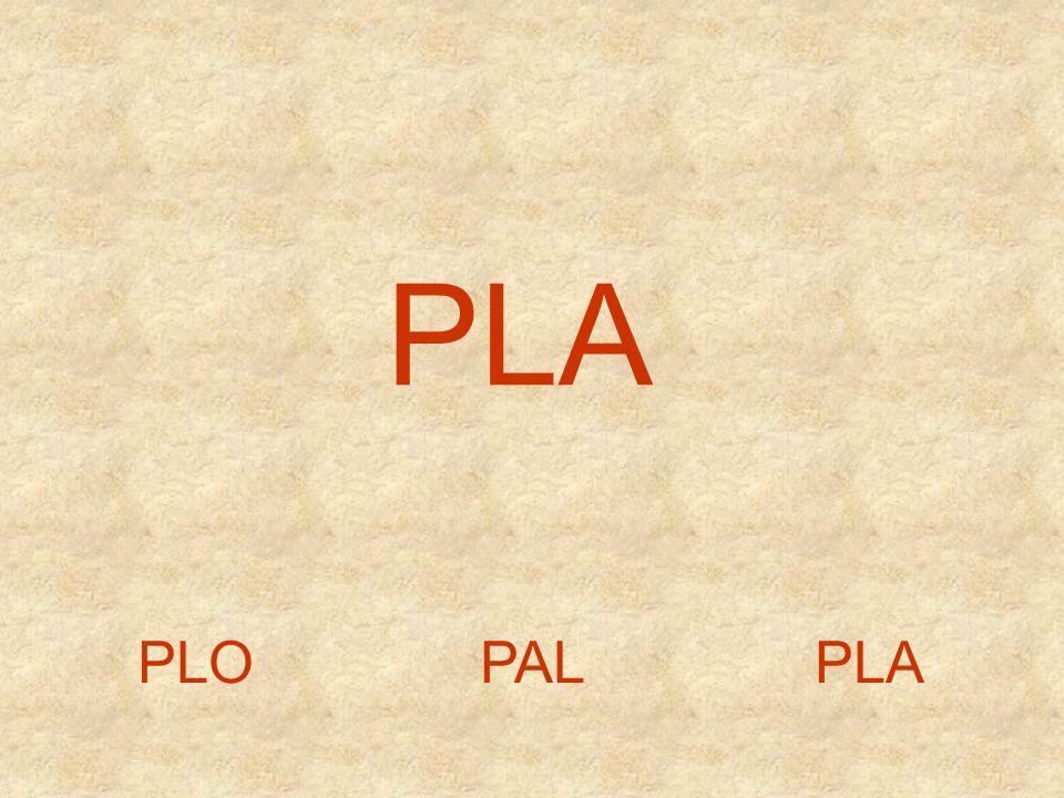 PALPLAPEL PAL
